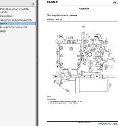 repair manual claas renault atles 906 tractor service manual pdf 2 [ 944 x 840 Pixel ]