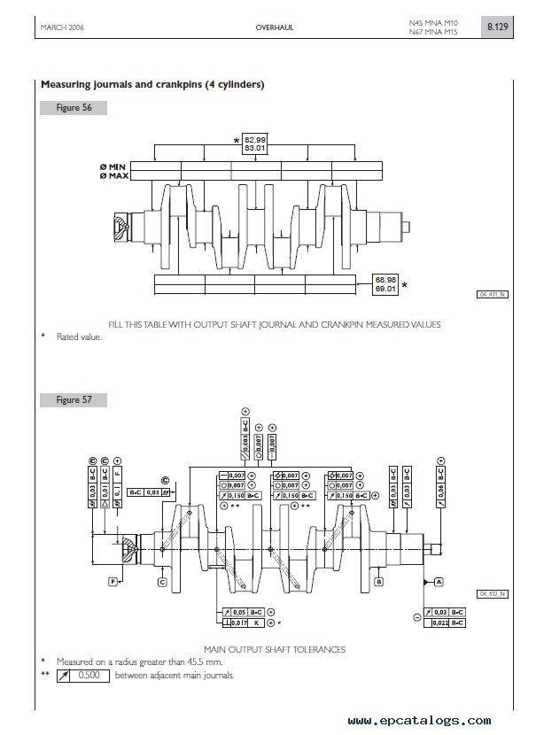 utilimaster wiring diagrams