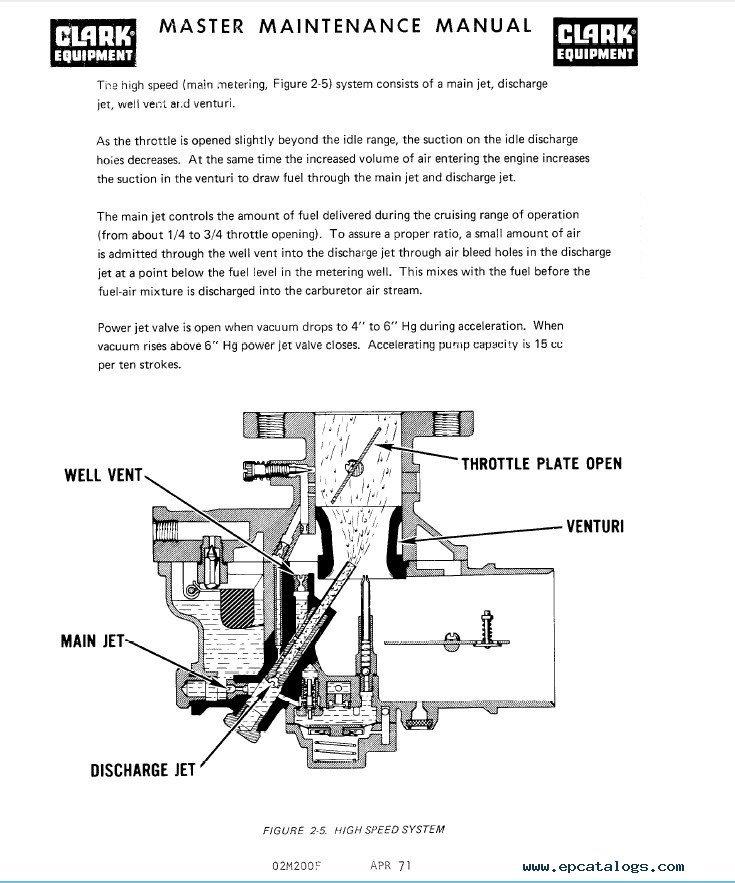 clark forklift c500 wiring diagram nema 14 30 plug pdf 33 images lift truck komatsu service manual oh 339 resize 665 2c799 ssl 1
