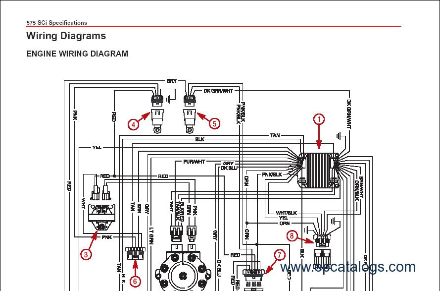 mercury mr52 wiring diagram