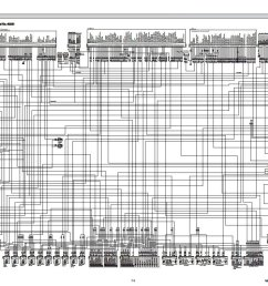 yale glp forklift wiring diagram for 50 wiring diagrams u2022yale glp forklift wiring diagram for [ 1196 x 841 Pixel ]
