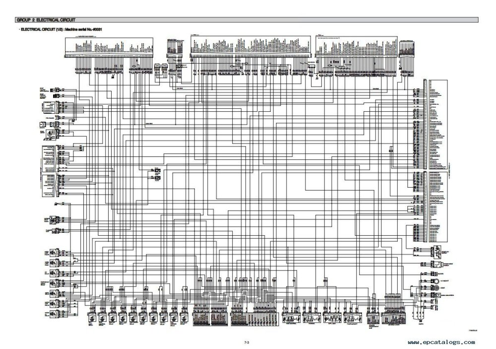 medium resolution of yale glp forklift wiring diagram for 50 wiring diagrams u2022yale glp forklift wiring diagram for
