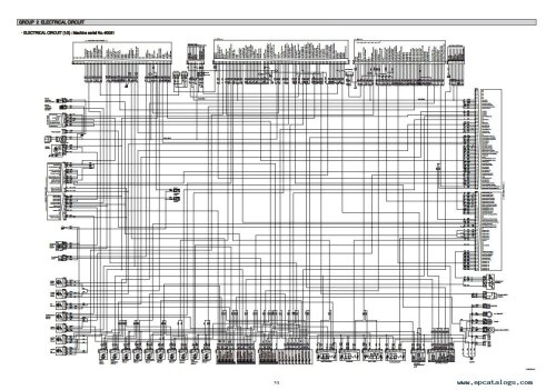 small resolution of yale glp forklift wiring diagram for 50 wiring diagrams u2022yale glp forklift wiring diagram for