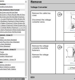 repair manual cummins mechanical gas fuel system g5 9 g8 3 g855 [ 1189 x 834 Pixel ]
