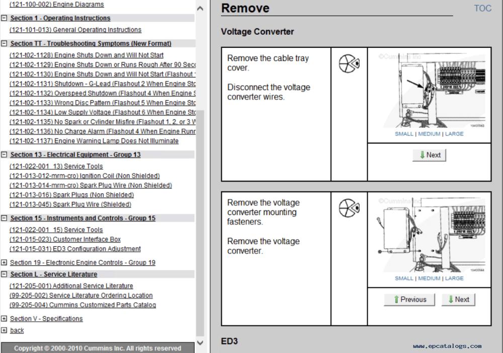medium resolution of honda part diagram