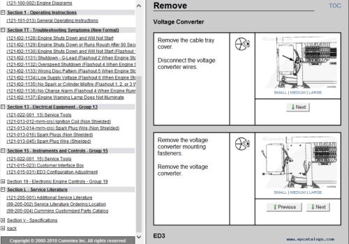 small resolution of honda part diagram