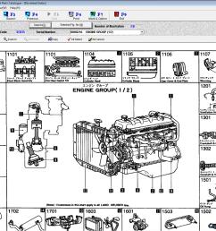 bobcat e35 parts diagram 24 wiring diagram images e35 bobcat hood bobcat e35 hydraulic parts diagram [ 1270 x 963 Pixel ]