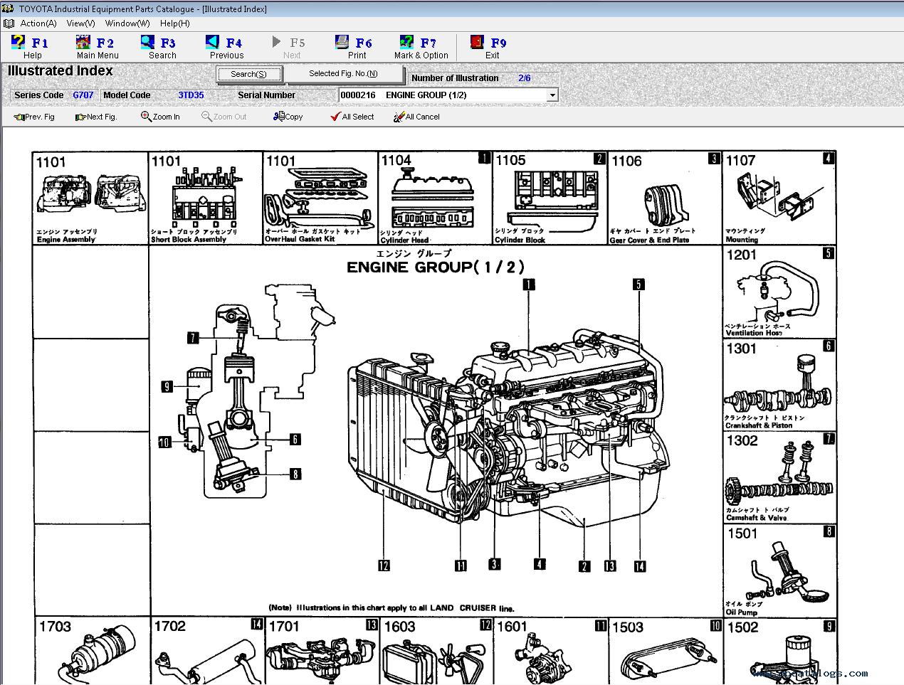 hight resolution of bobcat e35 parts diagram 24 wiring diagram images e35 bobcat hood bobcat e35 hydraulic parts diagram
