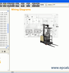 repair manual crown parts service resource tool 5 [ 1230 x 842 Pixel ]