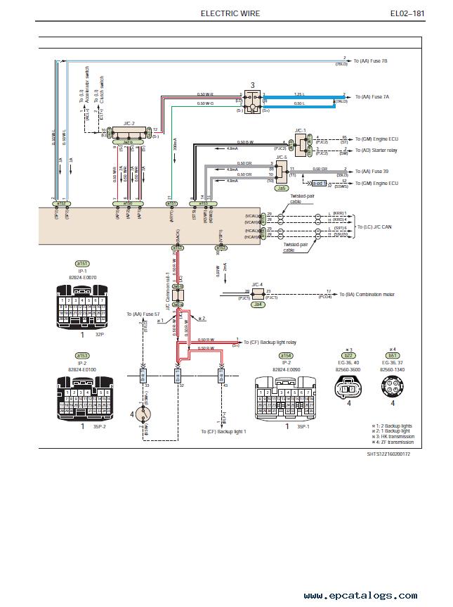 hino fd wiring diagram editable fishbone 268 fuse box 060 awosurk de schematic rh 196 3dpd co 2007