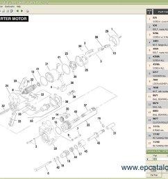 77 sportster engine diagram 77 free engine image for harley sportster coil wiring diagram shovelhead coil wiring [ 1280 x 968 Pixel ]