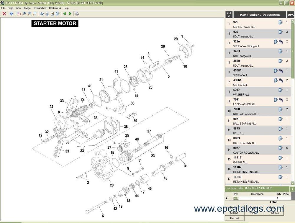 medium resolution of 77 sportster engine diagram 77 free engine image for harley sportster coil wiring diagram shovelhead coil wiring