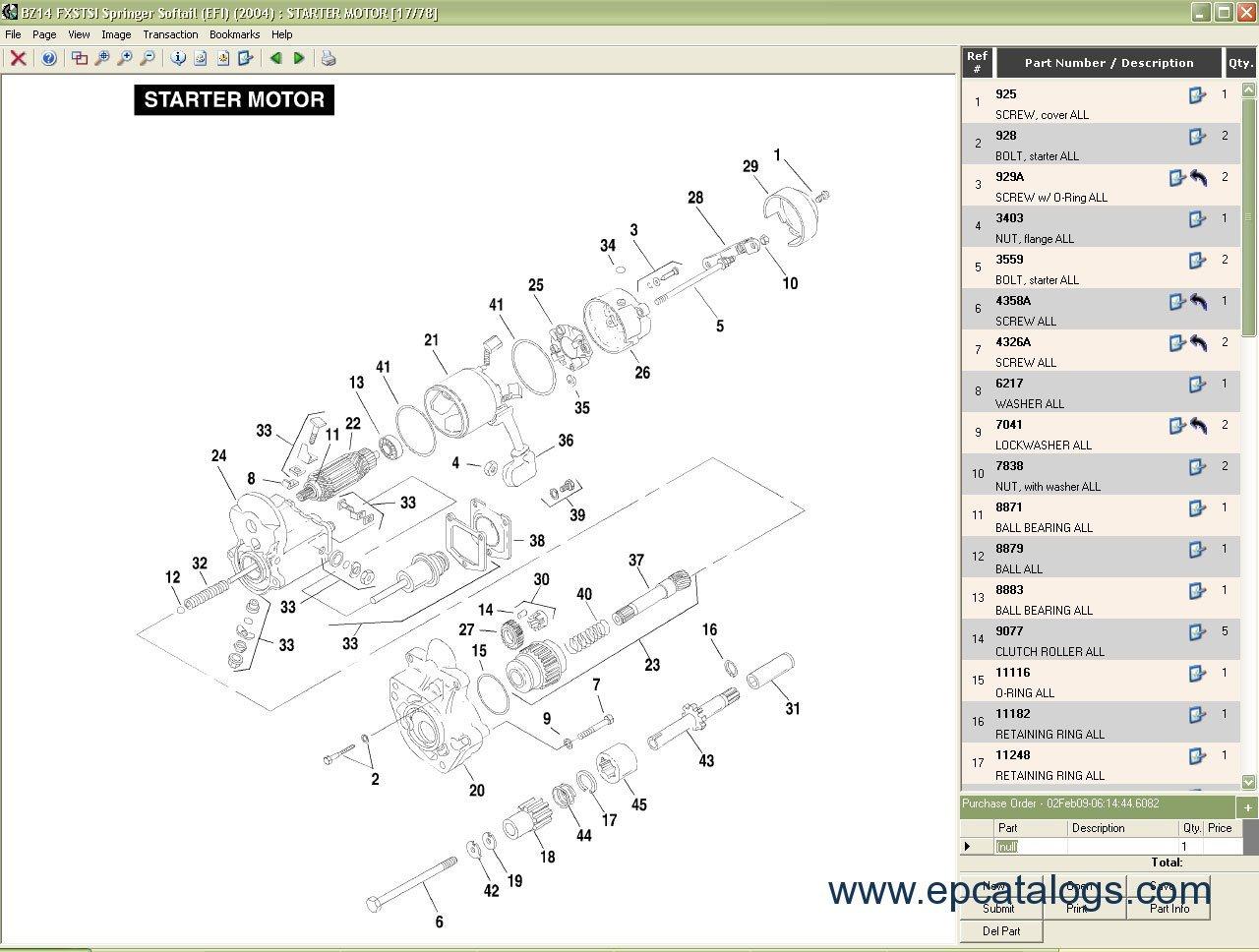 hight resolution of 77 sportster engine diagram 77 free engine image for harley sportster coil wiring diagram shovelhead coil wiring