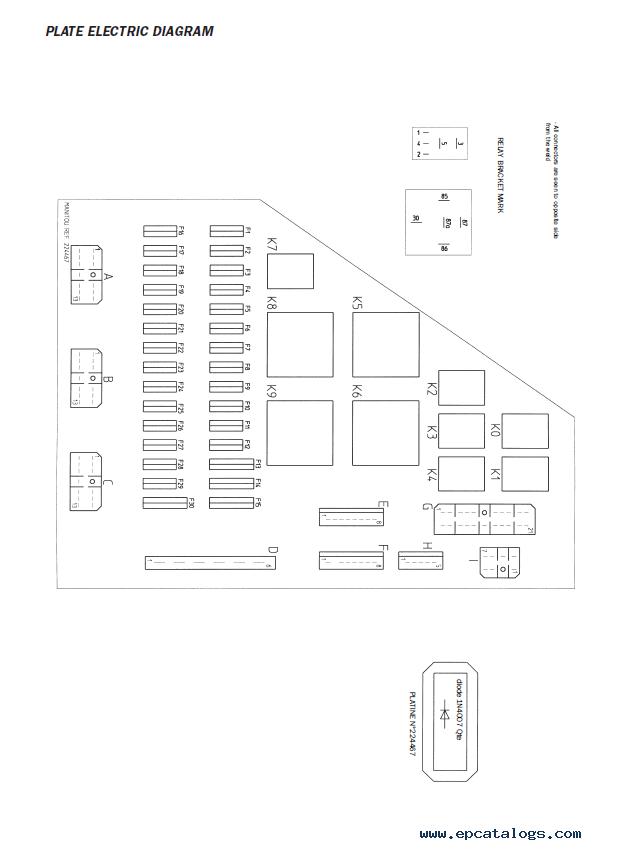 Free Diagram Ata 110 B Wiring Diagram Full Version Hd Quality Wiring Diagram Ilwiring Bandb Veneto It