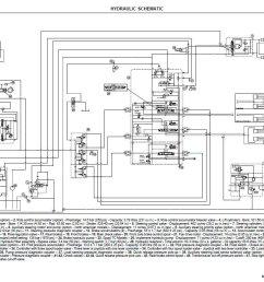 repair manual new holland w130 w130tc wheel loaders workshop manual pdf 6 [ 1135 x 769 Pixel ]