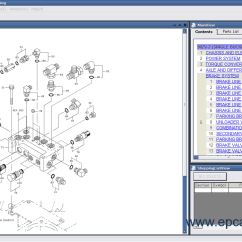 Wire Diagrams For Cars Home Wiring Diagram Software Free Kawasaki Wheel Loaders Spare Parts Catalog Download
