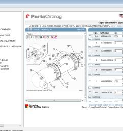 wiring diagram dd15 detroit wiring library rh 68 kellerentruempeln kosten de ddec iv wiring diagram detroit engine diagram [ 1318 x 841 Pixel ]