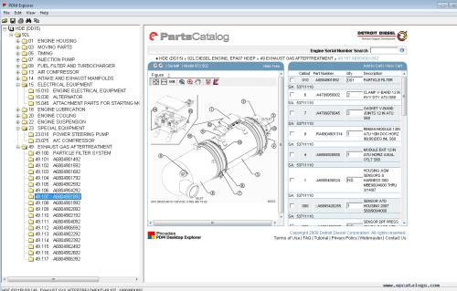 small resolution of wiring diagram dd15 detroit wiring library rh 68 kellerentruempeln kosten de ddec iv wiring diagram detroit engine diagram