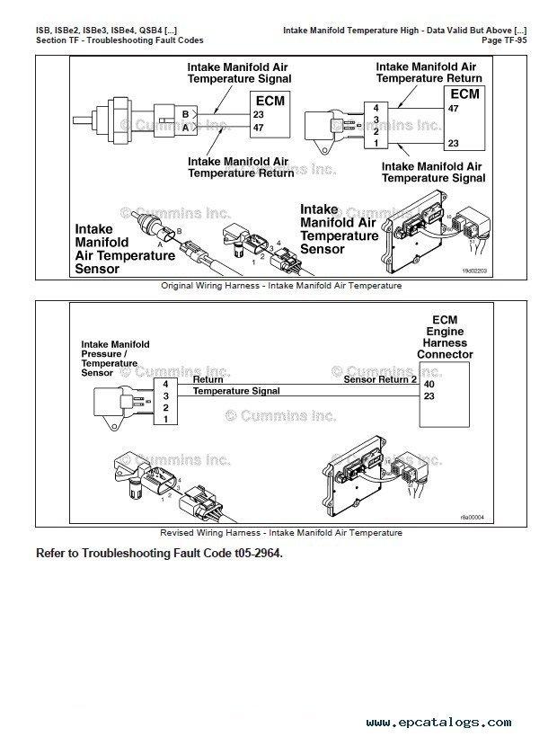 Awe Inspiring Cummins 850 Wiring Diagram Wiring Diagram Wiring Digital Resources Bocepslowmaporg