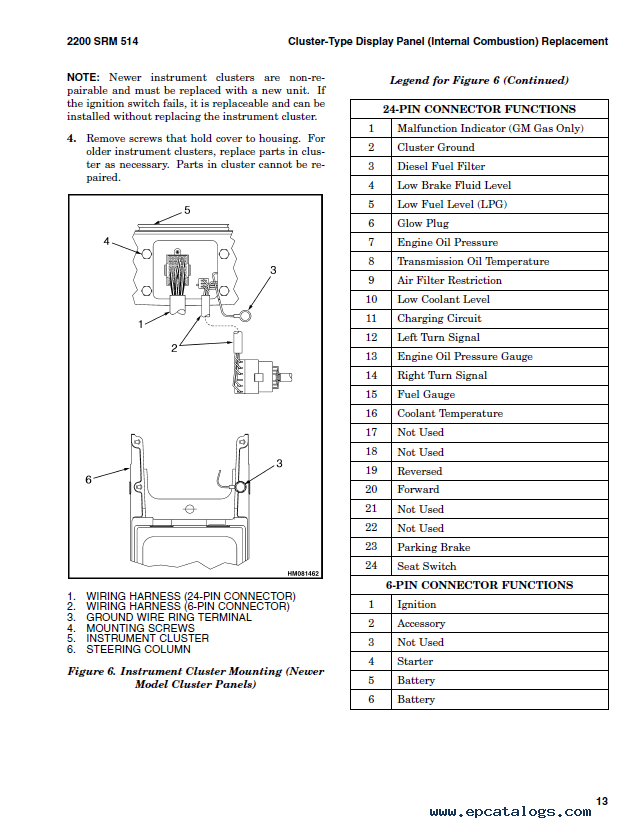 F108 Engine Diagram CFM56 Engine Diagram Wiring Diagram