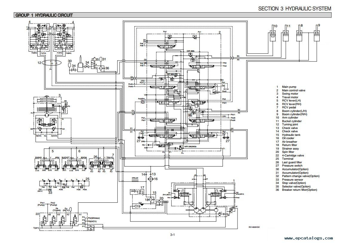 New Holland Lb75b Wiring Diagram New Holland Lb115 Wiring