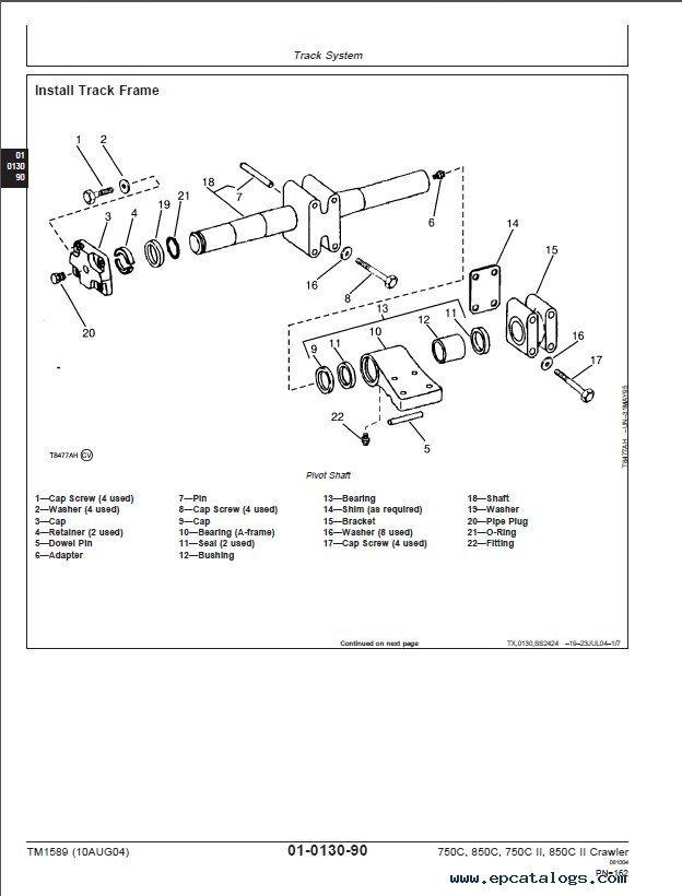 Wiring Diagram For John Deere 3020 Sel Wiring Diagram For
