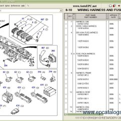 Isuzu Npr Wiring Diagram Three Way Multiple Lights Www Epcatalogs Com File 86130367ea0494aba0ecd02613
