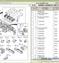 6bb1 isuzu engine diagram wiring diagrams chevy engine diagrams 6bb1 isuzu engine diagram [ 1024 x 768 Pixel ]