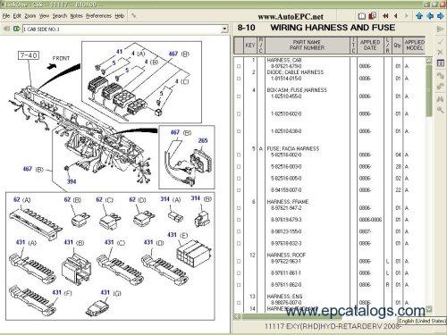 small resolution of 6bb1 isuzu engine diagram wiring diagrams chevy engine diagrams 6bb1 isuzu engine diagram
