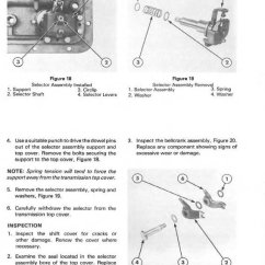 Trailer Brake Box Wiring Diagram Simple Motorcycle For Choppers And Cafe Racers New Holland Ford 6610 Tractor Repair Manual Pdf
