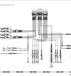 loader wiring diagram detailed wiring diagram hydraulic diagram cat loader ul wiring diagram simple wiring diagram [ 1169 x 825 Pixel ]