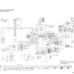 2007 Chrysler Sebring Ac Wiring Diagram Desert Ecosystem 06 Sonata Battery Auto