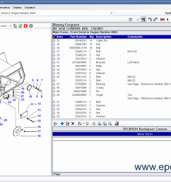 spare parts catalog massey ferguson 2012 na parts catalog 6 [ 1280 x 754 Pixel ]