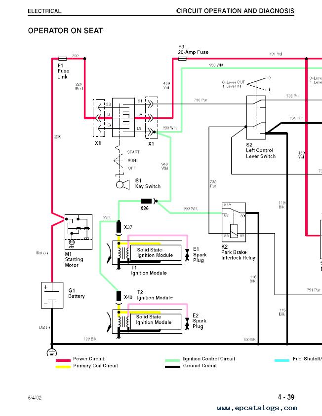 john deere f620 f680 f687 z trak tm1678 technical manual pdf?resize\\\=652%2C844\\\&ssl\\\=1 speaker wiring diagram peavey 1820 jbl speakers wiring diagram  at eliteediting.co