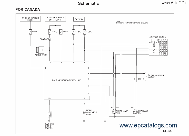 Nissan navara d40 ignition wiring diagram somurich nissan navara d40 ignition wiring diagram nissan navara d40 wiring diagram best wiring diagram asfbconference2016 Choice Image