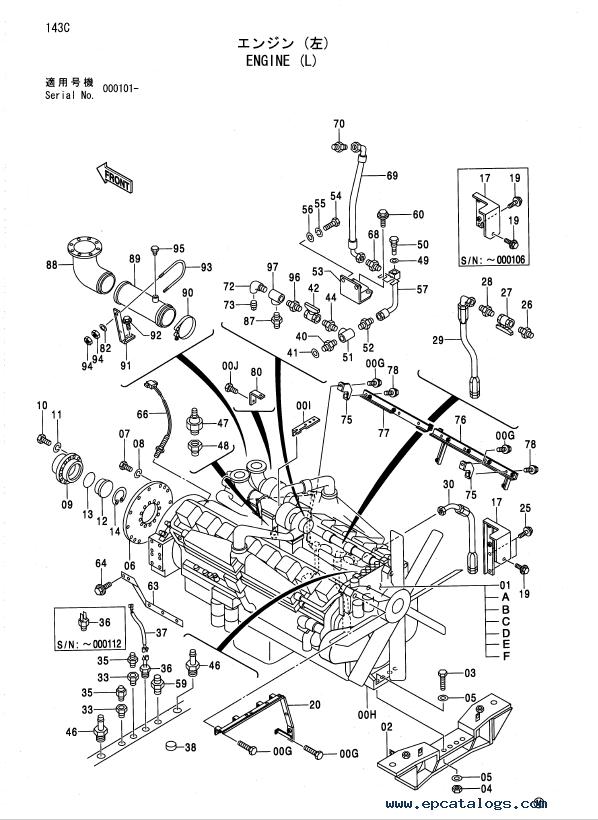 Es Fuse Box Bolens Tractor Wiring Diagrams A Diagram