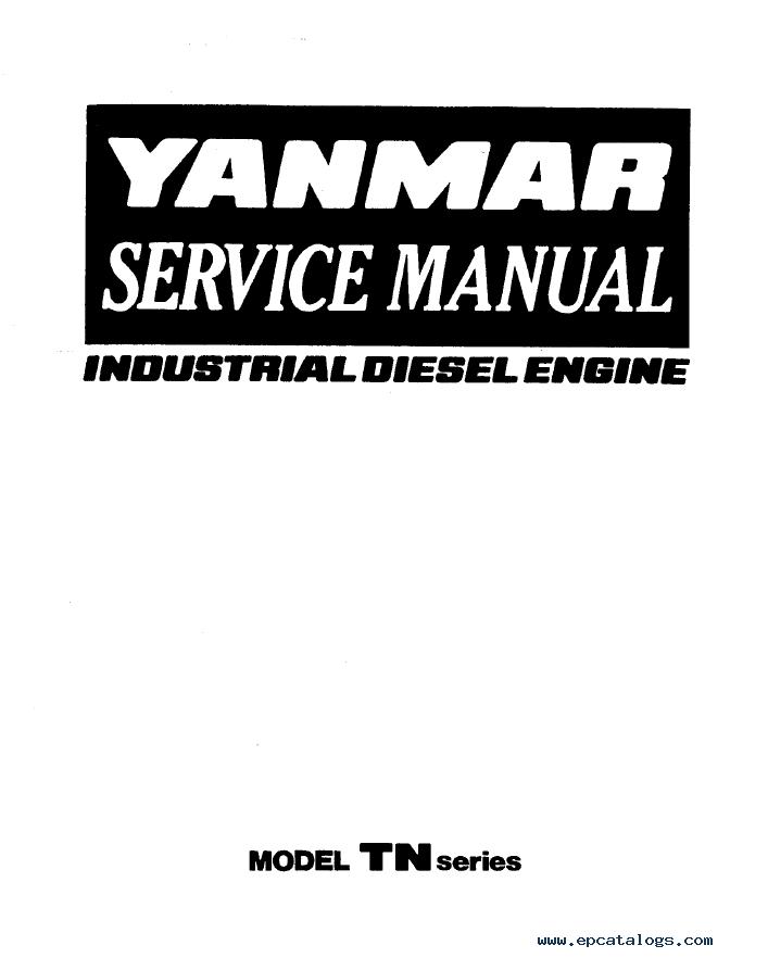 Kobelco SK15SR and SR20SR Hydraulic Excavator Shop Manual PDF