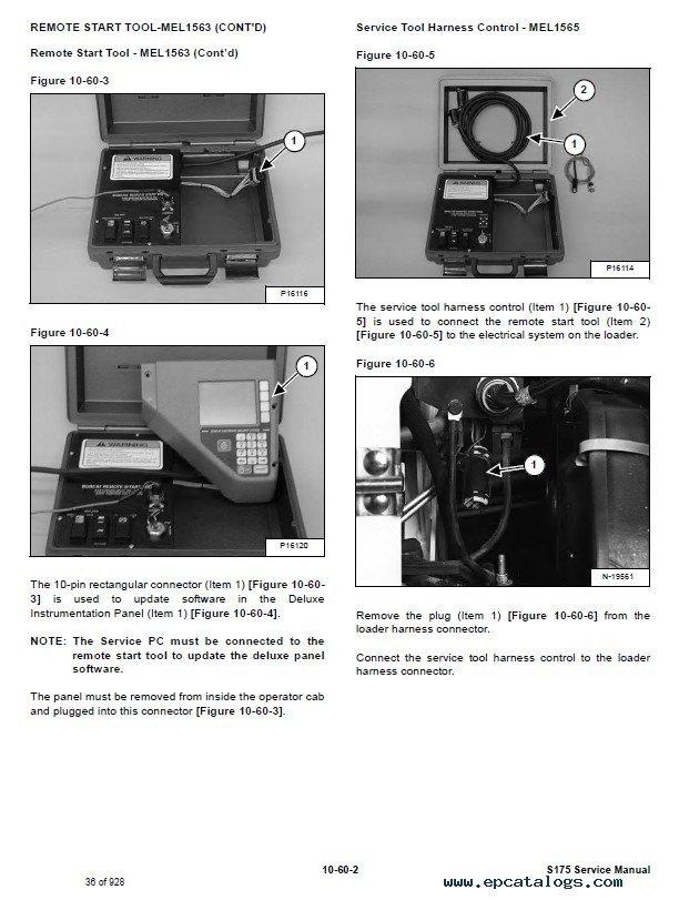 fan coil unit wiring diagram huskee log splitter parts bobcat s175 skid steer loader service manual pdf