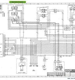 wiring clark diagram 2807382 wiring diagram schematic wiring clark diagram 2807382 [ 1050 x 833 Pixel ]