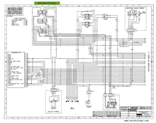 small resolution of wiring clark diagram 2807382 wiring diagram schematic wiring clark diagram 2807382
