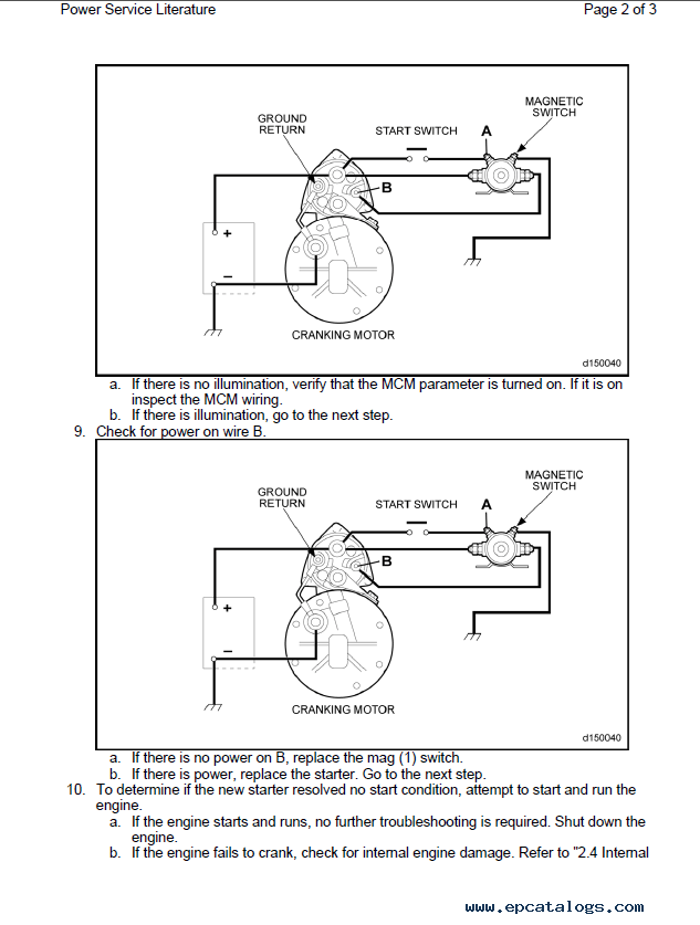 wireing diagram for a 2005 ottowa   33 wiring diagram
