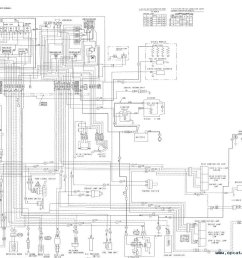 cat fork lift wiring diagrams wiring diagram library cat fork lift wire diagram wiring diagrams  [ 1018 x 810 Pixel ]
