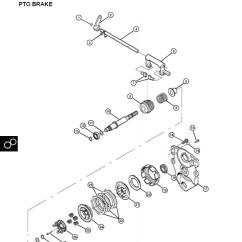 Ford 4000 Tractor Ignition Switch Wiring Diagram Kia Picanto 2009 Radio John Deere 4400 - Imageresizertool.com