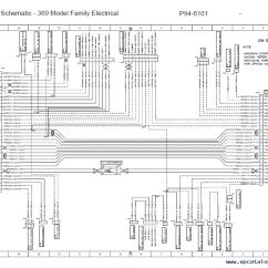 Kenworth Wiring Diagram P94 1619 Fantastic Vent 2009 W900 Headlight Electrical Circuit Peterbilt 320 Preview U2022rhmichelleosborneco At Innovatehouston