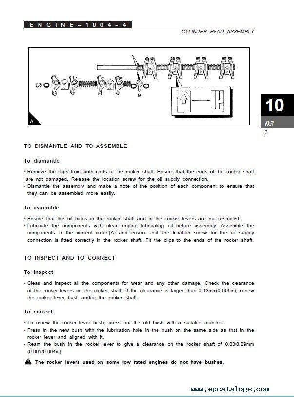 Forklift Parts Diagram Together With Clark Forklift Brake Diagram