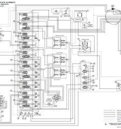 bobcat 751 wiring diagram wiring library rh 44 skriptoase de bobcat 1812 parts diagram bobcat 1812 snow blower wiring [ 1216 x 827 Pixel ]