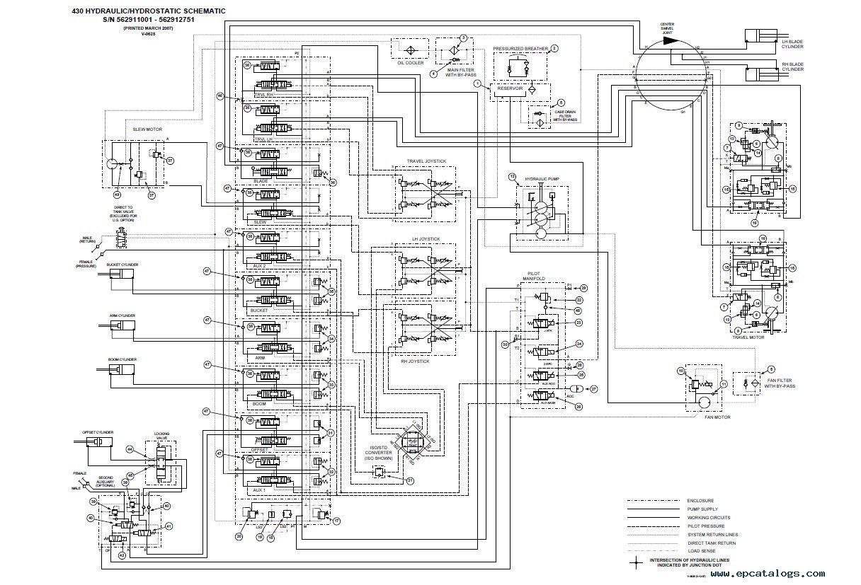 hight resolution of bobcat 331 parts diagram wiring source 751 bobcat wiring diagram for valve bobcat 7 pin connector