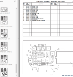 wiring diagram suzuki rc 100 wiring libraryrepair manual asv rc 100 service and parts manuals 2 [ 1010 x 894 Pixel ]
