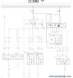 volvo b12b wiring diagram simple wiring schema volvo vn wiring diagram volvo b12m wiring diagram [ 1838 x 2043 Pixel ]