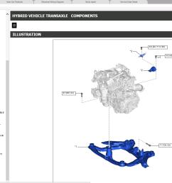 repair manual lexus rx450h gyl25 series repair manual 2015 3 [ 1295 x 925 Pixel ]